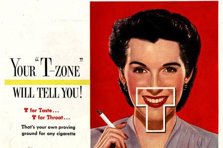 cigarette emf