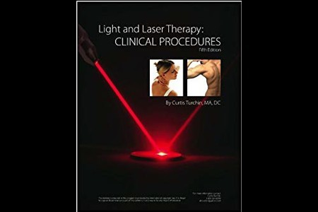 Light and Laser Therapy: Clinical Procedures