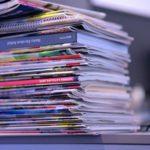 EMF Articles