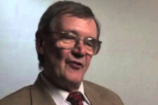 Dr. Michael Hamblin