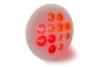 Best Bulb Red Lights