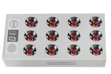 Best Handheld Panel Red Lights